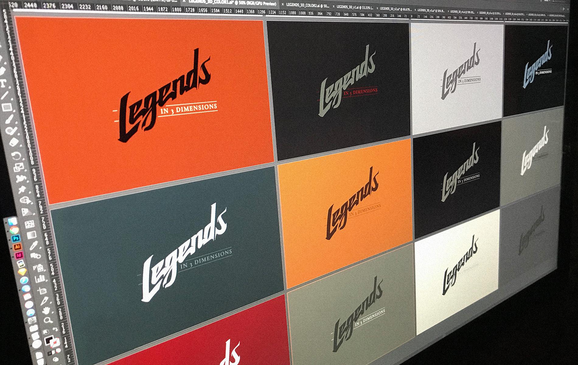 LEGENDS_INTRO3