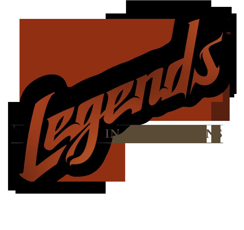 LEGENDS_HERO2
