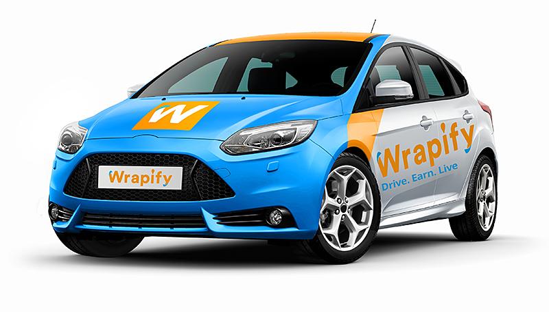 Wrapify_Car